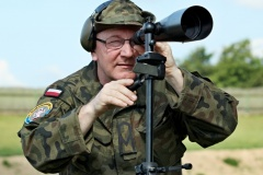 018-4th-Drahany-Shooting-Competition