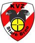 KVZ Staré Brno